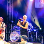 Volksbank Sommerfestival - Stadium Rock Legends mit mind2mode