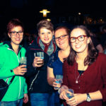 Volksbank Sommerfestival - Mallorca-Party-Abend