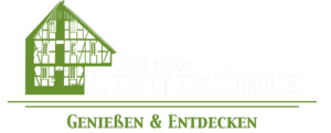 logo_lennemühle_0816