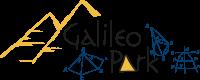 Galileo Park